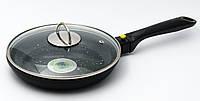 Сковорода Maestro MR-4922 Код:277203622