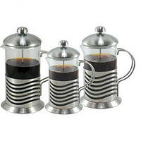 Пресс-кофейник заварник Maestro MR-1662-800 Код:277204425