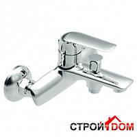 Смеситель для ванны однорычажный Imprese Nova Opava 10075
