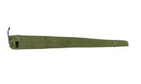 Чехол Riserva (120 см)