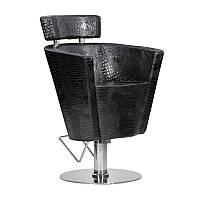 Парикмахерское кресло Prima