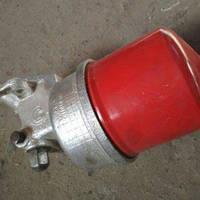 Центробежный масляный фильтр (Центрифуга) Т-150 (СМД-60) 60.10002.01