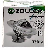 Zollex TSB-2 Термоэлемент М-412 80C