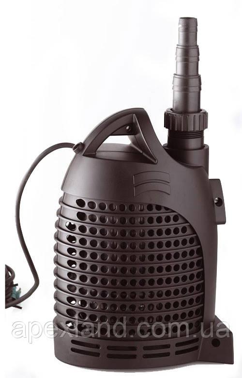 Насос для водопада Aqua Craft 20000