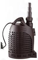 Насос Aqua Craft 20000