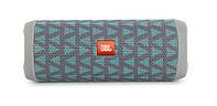 Портативная bluetooth MP3 колонка  SPS JBL E2