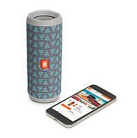 Колонка для мобильного телефона  SPS JBL E2