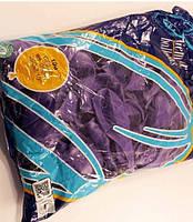 """Шар воздушный 12"""" (30см) G90 фиолетовый, 100шт/уп Gemar"""
