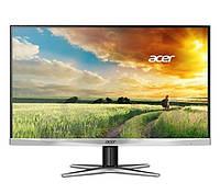 LED-монитор Acer G277HUsmidp