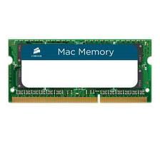 Оперативная память Corsair Mac Memory 4GB DDR3 1066 CL7