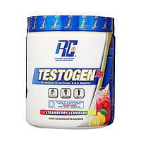 Бустер тестостерона Ronnie Coleman Testogen-XR (240 г)