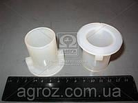 Втулка амортизатора колонки рулевой МТЗ (покупной МТЗ) 70-3401076