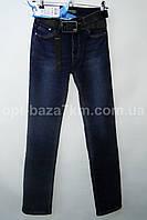 Женские утеплённые джинсы на флисе VICTORY-C (25-30) — оптом по низким ценам от производителя в одессе 7км