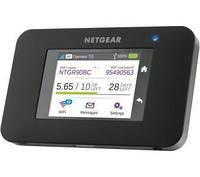 Маршрутизатор (Wi-Fi роутер) Netgear AirCard 790