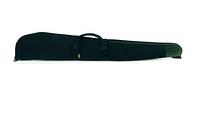 Чохол для зброї Riserva (120 см)