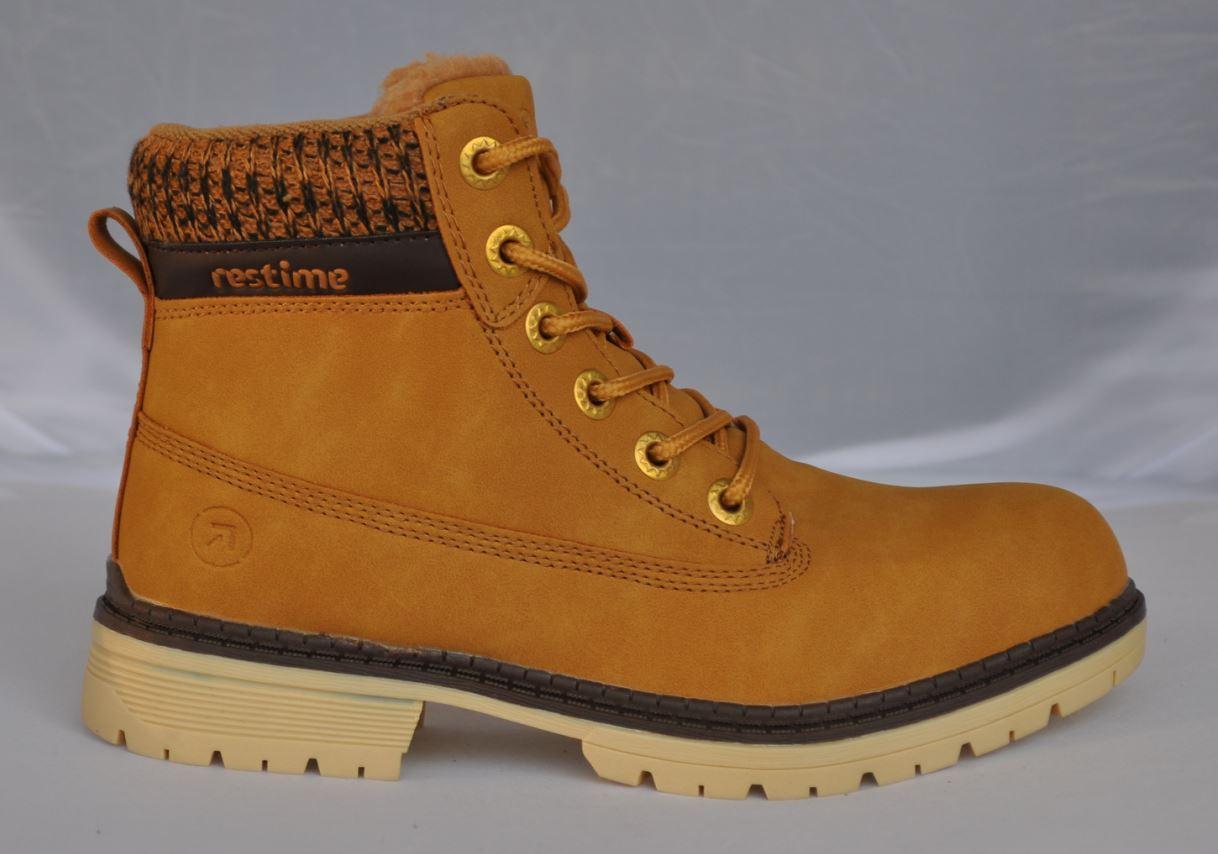 8605a6563 Зима / демисезонный. Ботинки на тонком меху из натурального нубука ...