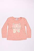 Кофточка для девочек Breeze (86-110), фото 1