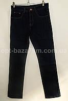 Джинсы мужские утеплённые оптом на флисе  RARAM (30-38) — по низким ценам от производителя в одессе 7км