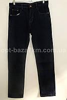 Джинсы мужские утеплённые оптом на флисе  RARAM (32-38) — по низким ценам от производителя в одессе 7км