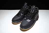 Кроссовки мужские Nike Lunar Force Duckboot Low
