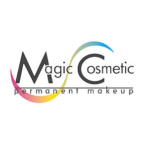 Ремувер Magic Cosmetic, фото 2