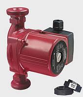 Насос для отопления Евроаква GPS-25-4S/180+гайка