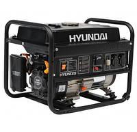 Генератор HYUNDAI HHY 2200F