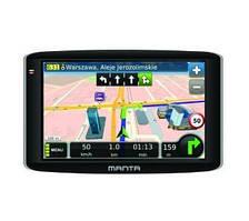 Навигатор Manta GPS9772 PREMIUM