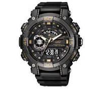 Часы Q&Q GW87-004