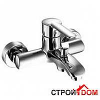 Смеситель для ванны однорычажный Imprese Mze 10130