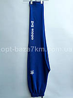 Спортивные штаны купить оптом мужские в Одессе 7 км - ФЛИС (46-54)