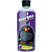Гель для душа Angry Birds Виноград Изабелла 250 мл N51336177