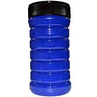 Краситель для бетона ультрамарин синий 600 г N90502094