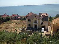 Коттедж село Лески, городок «Тартус»