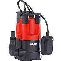 Дренажный насос AL-KO Sub 6500 Classic N10212347