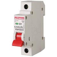 Автоматический выключатель E.Next s001008/16А N30334070