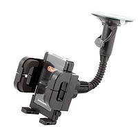 Держатель мобильного телефона CarLife PH 603 N40708688