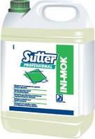 Химия для моющего пылесоса