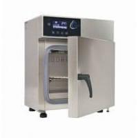 Инкубатор лабораторный нагревающий, CLN 15 STD