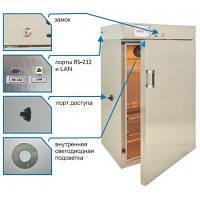 Инкубатор лабораторный, ST 1 COMF/S