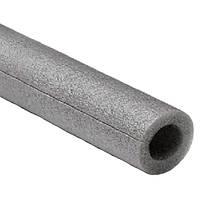 Термоизоляция для труб Izolon 100 42/6