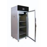 Инкубатор лабораторный, ST 700 BASIC