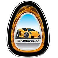 Освежитель воздуха Dr. Marcus Car Vent Gel свежая дыня N40710604