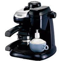 Кофеварка Delonghi EC9.1 N31035293