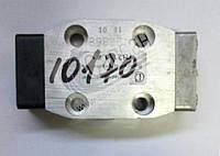 Воздухораспределитель н/о (2 входа) КПП-152,154 (СДА, Саратов). В2111-4.00.000В