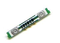 Шлейф (Flat cable) на кнопки регулировки громкости для LG Google Nexus 4 E960