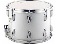 Stagg Маршевый малый барабан STAGG MSD-1410