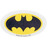 Резинка Batman BN07410