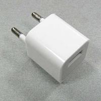 Зарядное устройство VD05  для телефонов (5V/0,7А)