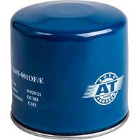 Масляный фильтр AT 2005-001OF/E N40703459